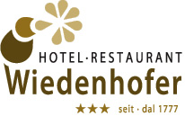 Hotel Wiedenhofer in Terenten